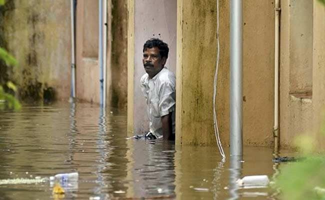 Banks in Chennai to Remain Open on Sunday