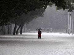 Rains Pound Andhra Pradesh Districts Bordering Tamil Nadu