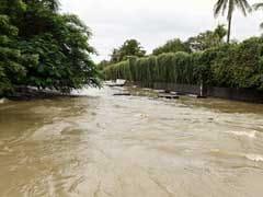 तमिलनाडु में बाढ़ के हालात का जायज़ा लेने पीएम मोदी चेन्नई पहुंचे, बिहार ने दिए 5 करोड़