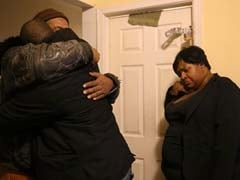 Woman Accidentally Killed In By Officer Fire: Chicago Police