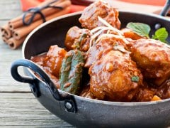 7 Best South Indian Chicken Recipes