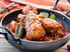 Is Eating Chicken Healthy? - NDTV Food