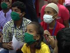 Now, A School Programme For Children Battling Cancer At Mumbai Hospital