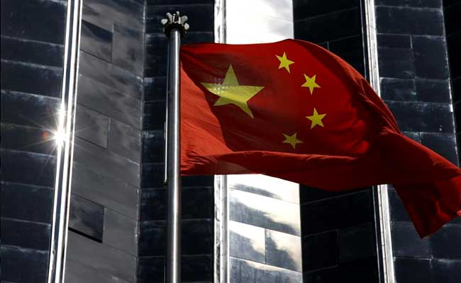 China's Run As World's Largest Exporter May End: Expert