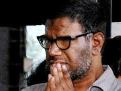 In Mumbai Artist Hema Upadhyay's Murder, Husband Chintan Upadhyay Arrested