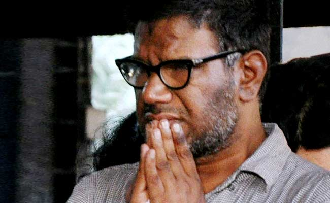 Double Murder Case: Chintan Upadhyay's Police Custody Extended Till January 4