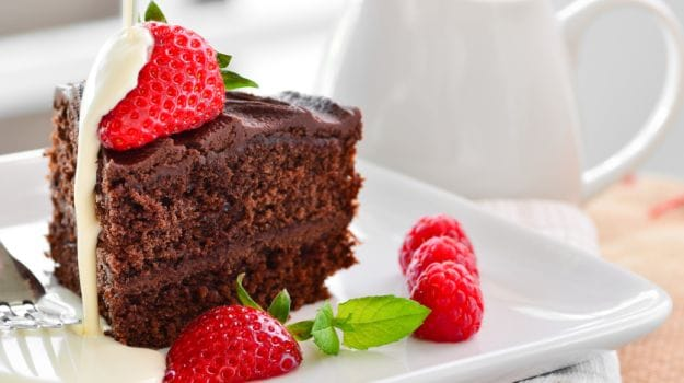best-strawberry-recipes-8