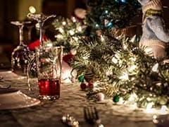 Christmas Celebrations: Latest News, Photos, Videos on Christmas ...