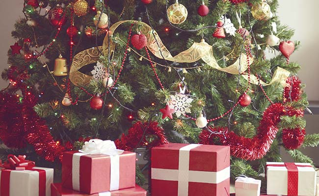 christmas 2017 why and how we celebrate christmas - When Is Christmas Celebrated