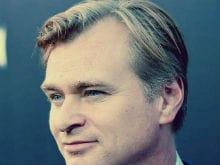 Christopher Nolan's Next Film on Second World War?