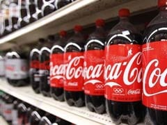 Coca-Cola India Says May Have to Shut Factories If New Sin Tax Passed