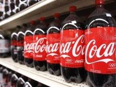 Coca Cola Suspends Manufacturing at 3 Plants in India