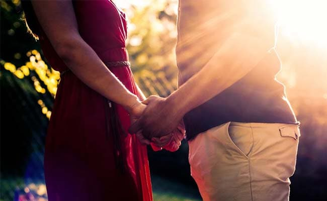 What Does it Take to Go From 'Single' to 'In a Relationship'?