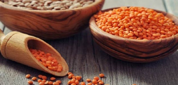 Indian Output of Pulses to Hit Record High, Drag on Prices - Industry