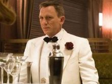 Daniel Craig as 007 Again? Producer Says, 'Will Make Sure He Stays'