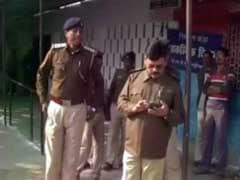 Gangster's Sister, Her Husband Arrested For Bihar Engineers' Killing
