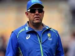 दक्षिण अफ्रीका से हार के बाद कोच लेहमैन ने कहा, 4 को छोड़कर ऑस्ट्रेलियाई टीम में कोई खिलाड़ी सुरक्षित नहीं