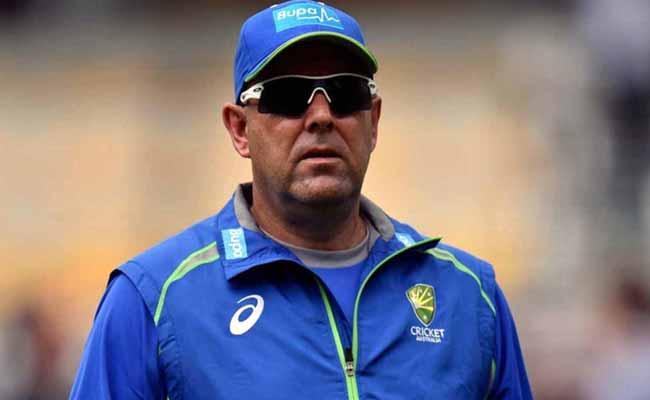 इसलिए कोच डैरेन लेहमैन ने किया ऑस्ट्रेलिया टीम का साथ छोड़ने का फैसला !