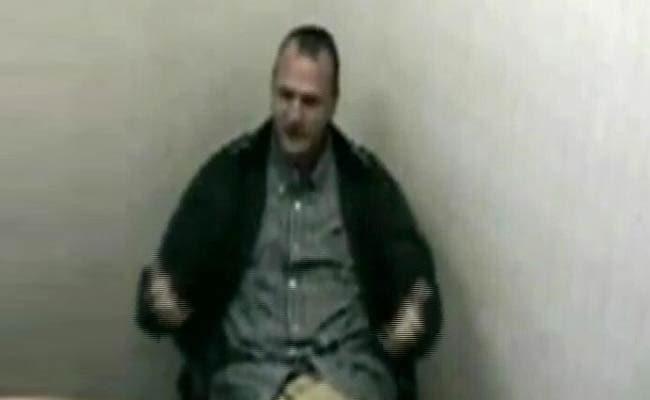 आतंकी डेविड हेडली ने कोर्ट को बताया, लश्कर ने बाल ठाकरे को मारने की कोशिश की थी