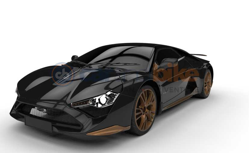 Exclusive: DC Avanti 310 Limited Edition Revealed; Priced at &#8377 44 Lakh