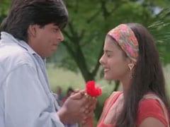 'दिलवाले दुल्हनिया ले जाएंगे' को सदाबहार रोमांटिक फिल्म का दर्जा