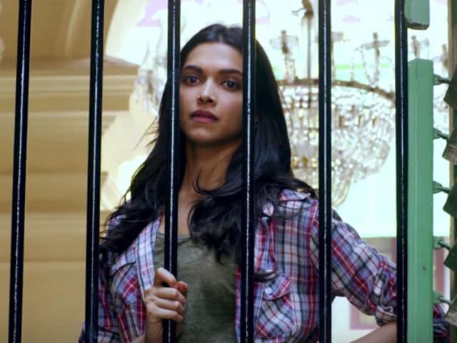 Deepika Padukone Explains Why Piku is a 'Special' Film For Her