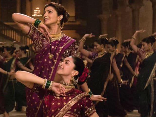 'Deepika, Priyanka Can Get Big Openings for Their Films'