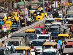 No, Lawyers, You Are Not Exempt From Odd-Even Trial: 10-Point Update