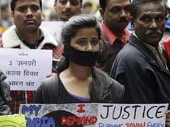स्वतंत्र भारत के वे 7 आंदोलन, जिन्होंने देश को दी नई दिशा