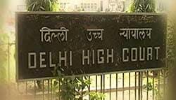 High Court Seeks Experts' Help to Develop Forest Land Near Delhi Fort