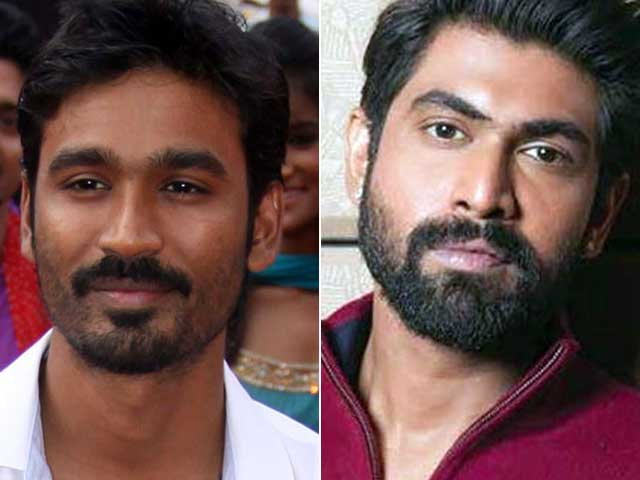 Chennai Floods: Rana Daggubati, Dhanush Provide Food and Medicines