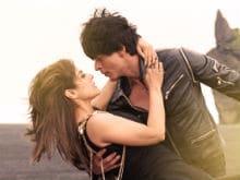 Shah Rukh Khan's <i>Dilwale</i> Still Not Screened In Mangaluru