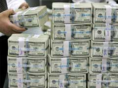 Rupee Falls 3 Paise To 73.18 Against US Dollar In Early Trade