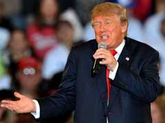 Vladmir Putin My Fan? It's Mutual Says Donald Trump
