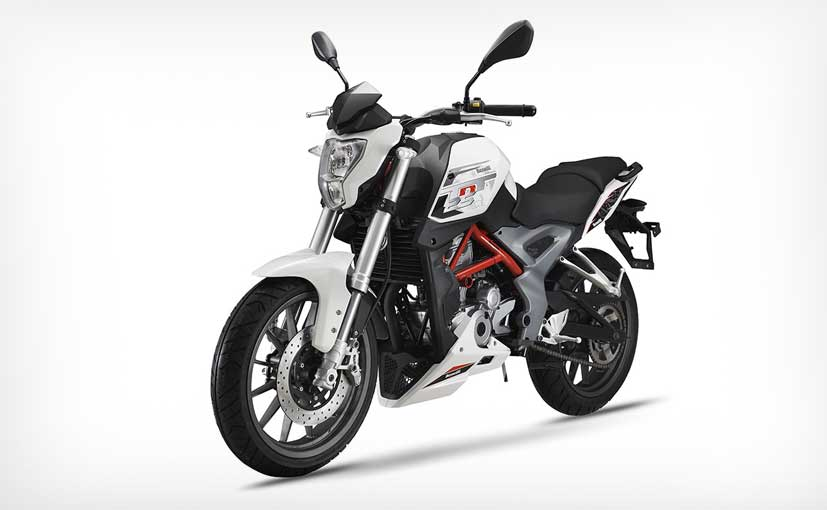 Dsk Benelli Tnt 25 To Be Launched Later This Month 1252902 on benelli 250 four