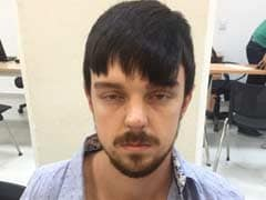 Texas 'Affluenza' Teen To Be Returned To US From Mexico After Capture