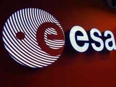 European Space Agency To Help NASA Take Humans Beyond Moon