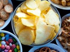नए साल के जश्न में आपके खाने पीने की चीजों की क्वॉलिटी पर नजर रखेगा FDA