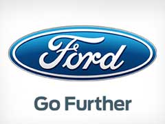 Ford Joins GE, 3M In Speeding Up Ventilator, Respirator Production