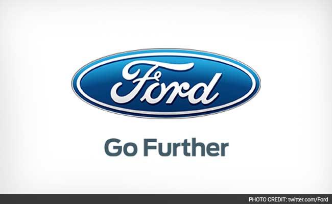 फोर्ड ने 52,000 ट्रकों को रिकॉल किया, ट्रकों में निर्माण संबंधी कुछ खामियां
