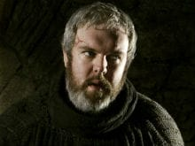 """Indian <i>Game Of Thrones</i>? Hodor Says, """"Wait"""""""
