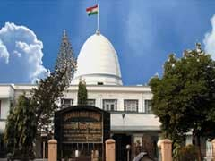 """Man Declared """"Foreigner"""" By Assam Tribunal Gets High Court Relief"""