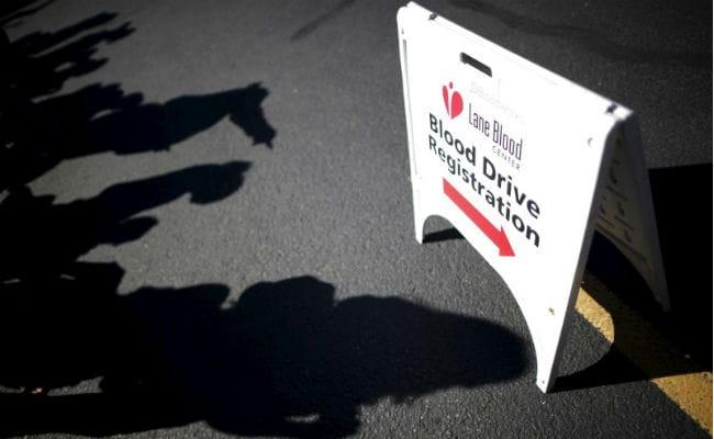 खून देने से लगता है डर? इन मिथकों को तोड़ करिए रक्तदान बेफिक्र