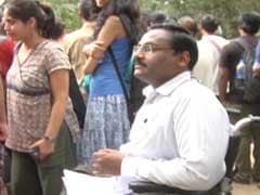 Professor Saibaba's Bail Cancelled, Violation of Civil Liberties, Says Justice Katju