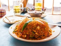 10 Best Konkani Recipes