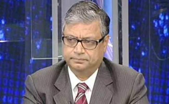 National Conference Engages Gopal Subramanium To Defend Article 35-A