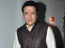 Govinda Slapgate: Actor 'Will Let us Know' About Apologising to 'Fan'