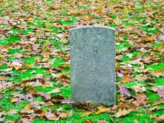 Delhi Waqf Board's Draft Graveyard Policy Proposes Annual Fee For Burials