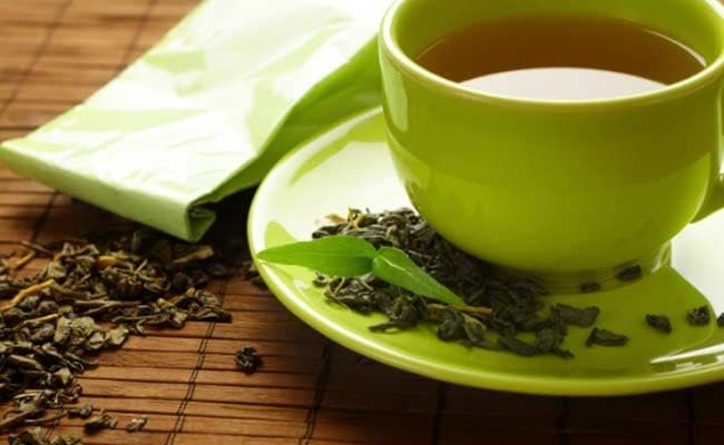Frequent Green Tea Consumption May Hamper Fertility: Study