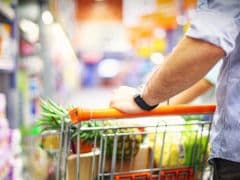 Our Expert Recommended These Simple Tips For Healthy Grocery Shopping; You Must Try These!